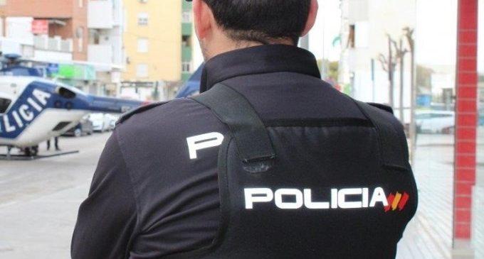 Detingut un massatgista per presumpte abús sexual a dues clientes
