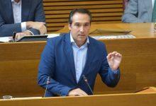 """El PP demana solucions als valencians """"de manera immediata"""" després de 60 dies """"sense un pla"""" de Puig"""