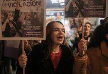 L'Estratègia Valenciana contra la Violència Sexual, clau per a trencar el silenci de les víctimes