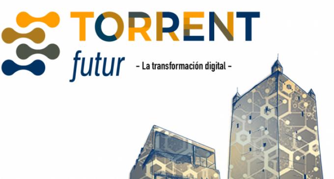 Torrent abordarà la transformació digital en esport, salut, ocupabilitat, comerç i indústria