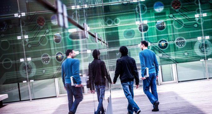Las universidades valencianas apuestan por la digitalización con sus nuevos grados y másteres