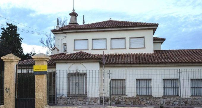 L'Ajuntament adjudica les obres de la Universitat Popular de Benicalap