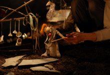 El Teatro Escalante cierra su temporada con el ciclo Menut Teatre, dedicado a la primera infancia