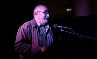 Hitchcock, poesia i música protagonitzen la presentación dels premis Vila de Puçol