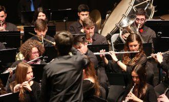 Bankia, la FSMCV i el IVC obrin la segona convocatòria dels Premis al talent musical