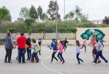Mislata programa una multitud d'activitats per a xiquets i joves durant les vacances de Pasqua