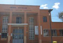 L'Ajuntament de València traslladarà l'actual consultori mèdic del Perellonet