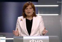 Bonig vol recuperar la llei que defineix, a gust del PP, què és que què no és valencià