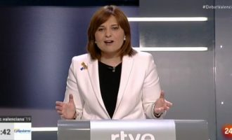 Las reglas para pactar de Bonig no las cumple ningún partido de la derecha valenciana
