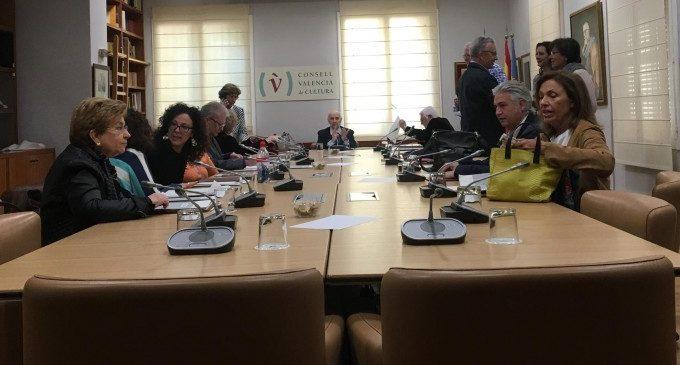 """El CVC espera del futur Consell que els poders públics """"se sensibilitzen cada dia més amb la ciència i la cultura"""""""