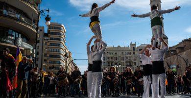 La situació del valencià a estudi amb l'InformeCAT 2020 de la Plataforma per la Llengua