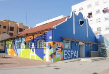 Alfafar realitzarà un intercanvi juvenil emmarcat en el programa Erasmus+