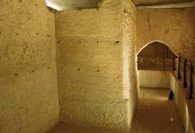 L'Ajuntament adjudica la contractació d'un nou equip de climatització per a la Galeria del Tossal