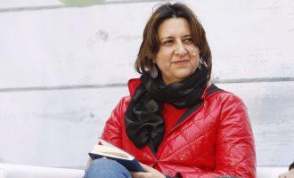EUPV torna a les Corts de la mà de Unides Podem quatre anys després