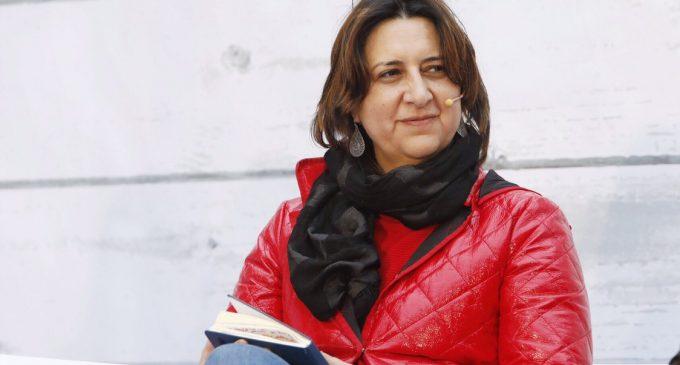 EUPV regresa a Les Corts de la mano de Unides Podem cuatro años después