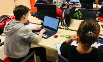 El Puig impulsa el seu primer Pla Jove per a atendre les necessitats de la joventut