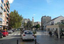 Patraix busca mascota para celebrar el 150 aniversario de su anexión a València