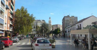Benimaclet, Patraix y Pla del Real, los barrios más valorados para vivir