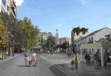 La ciutadania avala un model de ciutat més verd i sostenible per a València