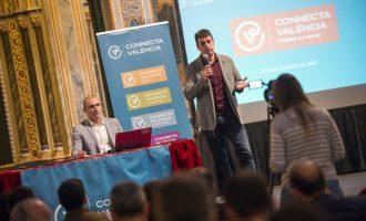 El área de Modernización publica una nueva convocatoria para impulsar las Smart Cities