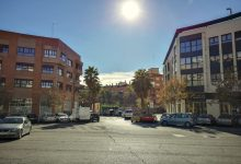 Sanitat licita les obres per a l'execució del nou centre de salut Tres Forques a València