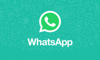 WhatsApp cae a nivel mundial