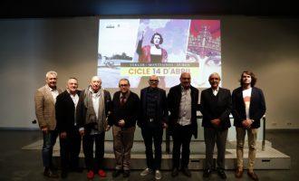 El MuVIM presenta el ciclo '14 d'abril' con tres exposiciones de Pierre Verger, Lluís Dubón y Francis Montesinos
