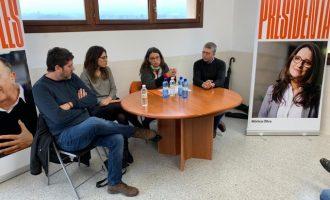Compromís impulsará una Estrategia Valenciana de Desarrollo Rural Sostenible con el objetivo de revertir el despoblamiento y mejorar la calidad de vida