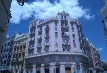 El lloguer d'habitatge es dispara quasi un 70% per als valencians en els últims cinc anys, segons Fotocasa