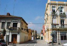 L'Ajuntament promou la rehabilitació de 170 vivendes al Cabanyal