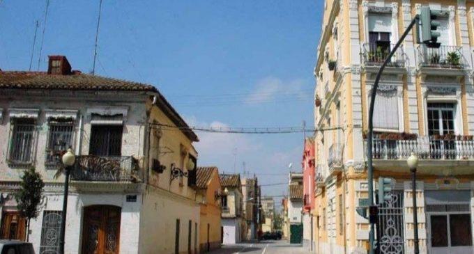 Podem demana limitació d'altures en les edificacions i rebutja l'hotel de 15 plantes en el PAC del Cabanyal de València