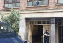 La UDEF xifra en dos milions d'euros el potencial perjuí per 7 contractacions irregulars en Divalterra