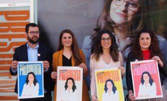 """Compromís subraya el """"engaño"""" del PSPV por adelantar las elecciones para """"valencianizar"""" la campaña"""
