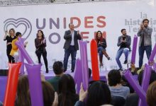 Martínez Dalmau demana a PSPV i Compromís