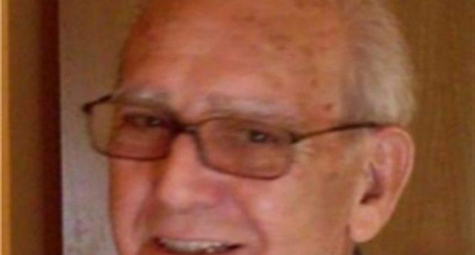 Busquen a un home de 80 anys que porta desaparegut des del divendres