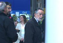 La Audiencia de València condena a cuatro años de prisión a Alfonso Grau