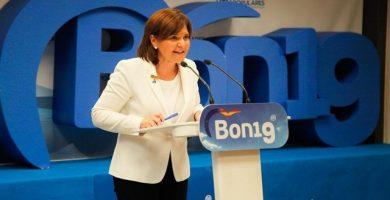 El PP de Bonig obté el pitjor resultat de la seua història en la Comunitat
