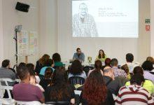 Reflexions sobre corresponsabilitat, alimentació, igualtat i dret a no ser mares en les jornades de 'Dones, Família i Feminisme' de Paiporta