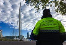 La Policia Local de València posa en marxa un servei de mediació veïnal gratuït
