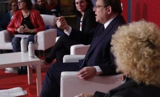 PSPV vol llançar 100.000 abonaments culturals subvencionats en un 40% per la Generalitat per a augmentar el consum