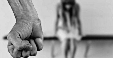 Un total de 640 detinguts per violència masclista durant l'estat d'alarma en tota la Comunitat Valenciana