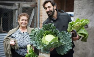 La Filmoteca programa un cicle sobre alimentació sostenible i la lluita contra models gastronòmics uniformes