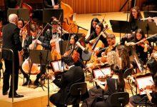 El segon Cicle Bankia d'Orquestres de la Comunitat Valenciana oferirà 12 recitals