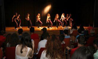 «Puçol Talent», el 10 de mayo, tú eres la estrella joven de Puçol