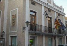 Un brot més de tres positius per Covid-19 a Alboraia