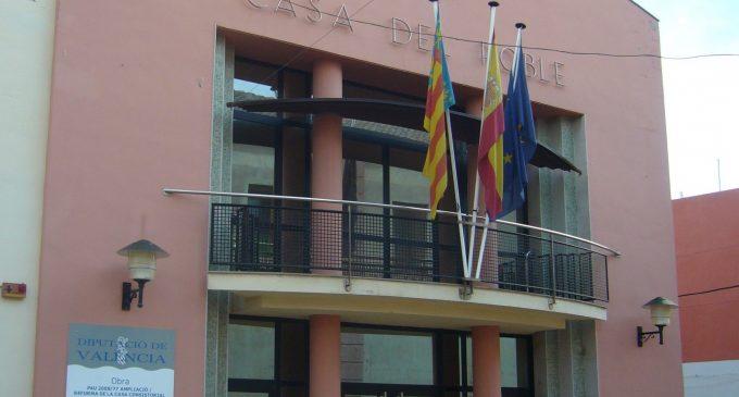 Massalfassar s'enfronta a un futur incert després de les eleccions municipals del 26M