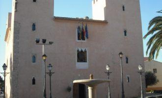 Compromís y PP, muy igualados en Albalat dels Sorells pese a la victoria de la izquierda