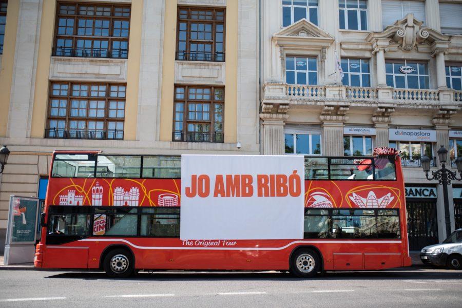 Autobús Jo Amb Ribó Joan-1