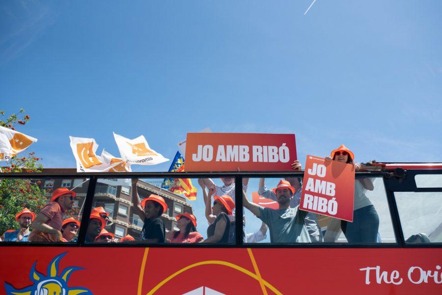 Autobús Jo Amb Ribó Joan-29