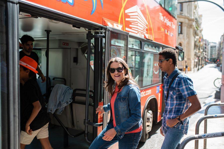Autobús Jo Amb Ribó Joan-4